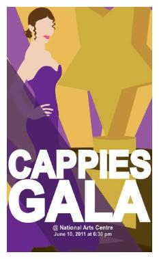 cappiesgalaposte