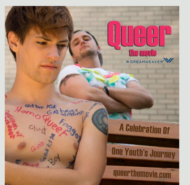 QueerPoster2634px